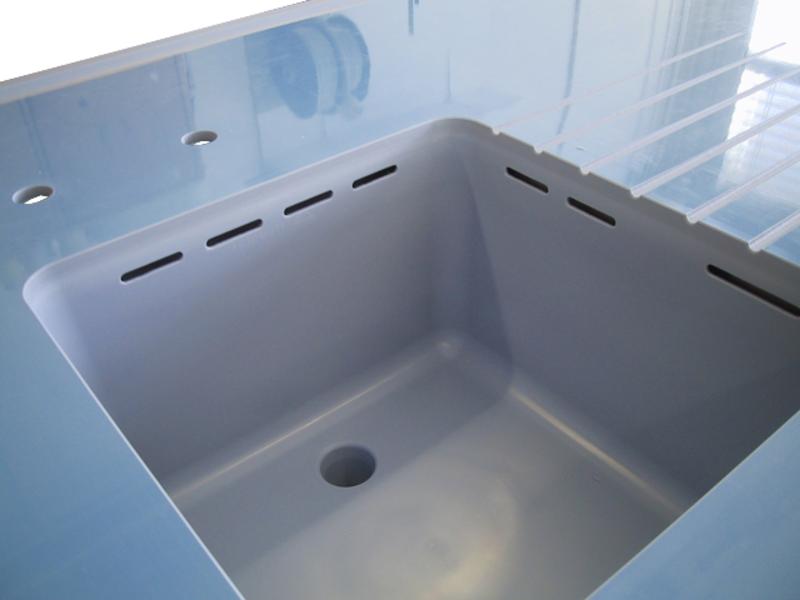 massanfertigungen kunststoff und labortechnik schaffhausen ag. Black Bedroom Furniture Sets. Home Design Ideas